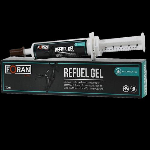 Refuel Gel - booster 30ml