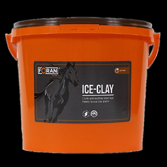 ice clay.png