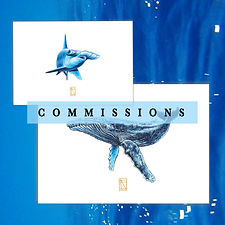 commissions icon 011 .jpg