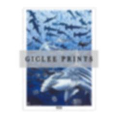 GICLEE PRINTS .jpg