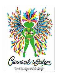 carnival .jpg