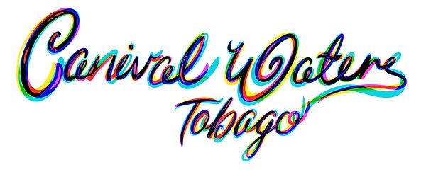 Canvial waters Tobago .jpg