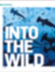 Into the Wild .jpg