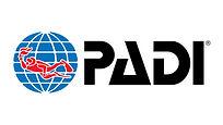 padi-logo-fb-event-1.jpg