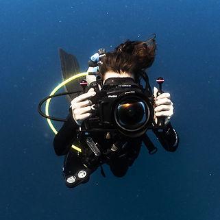 diving%20_edited.jpg