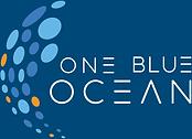 oneblueocean-logo-dark.tif