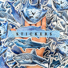 STICKERS  icon 02 .jpg