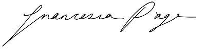 francesca page 1 .jpg