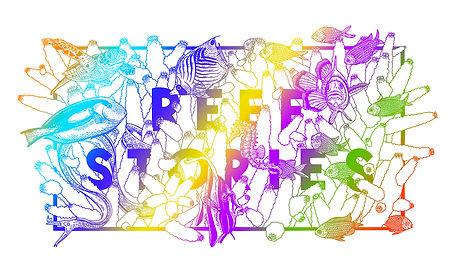 Reef Stories Graphic .jpg
