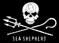 sea-shepherd-logo.jpg