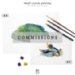 COMMISSIONS  2.jpg