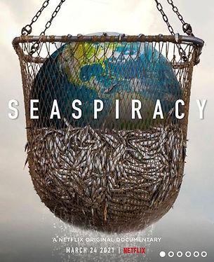 seaspiracy .jpg