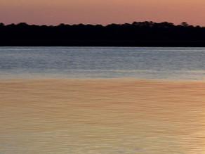 Soorval Lake