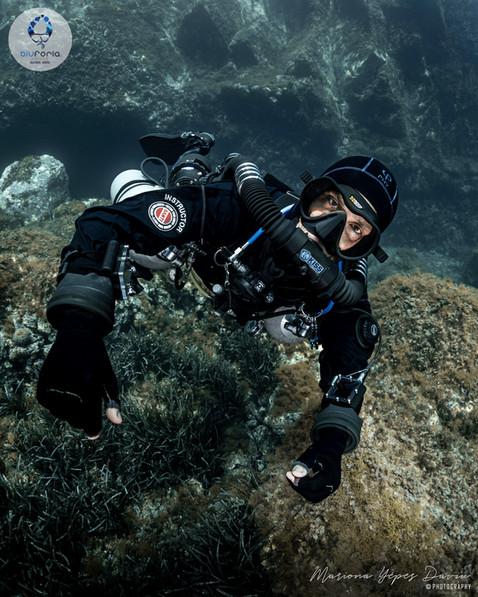 Daniele Pontis, tech diving, KISS rebrea.jpg