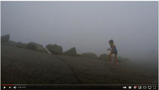 Mt. Washington Road Race Video - Saturday (Women)