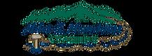 Logo black outline.png