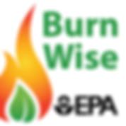 Burn Wise