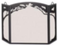 Pilgrim Screen