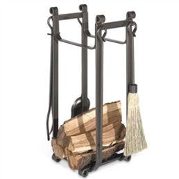 Pilgrim Tools