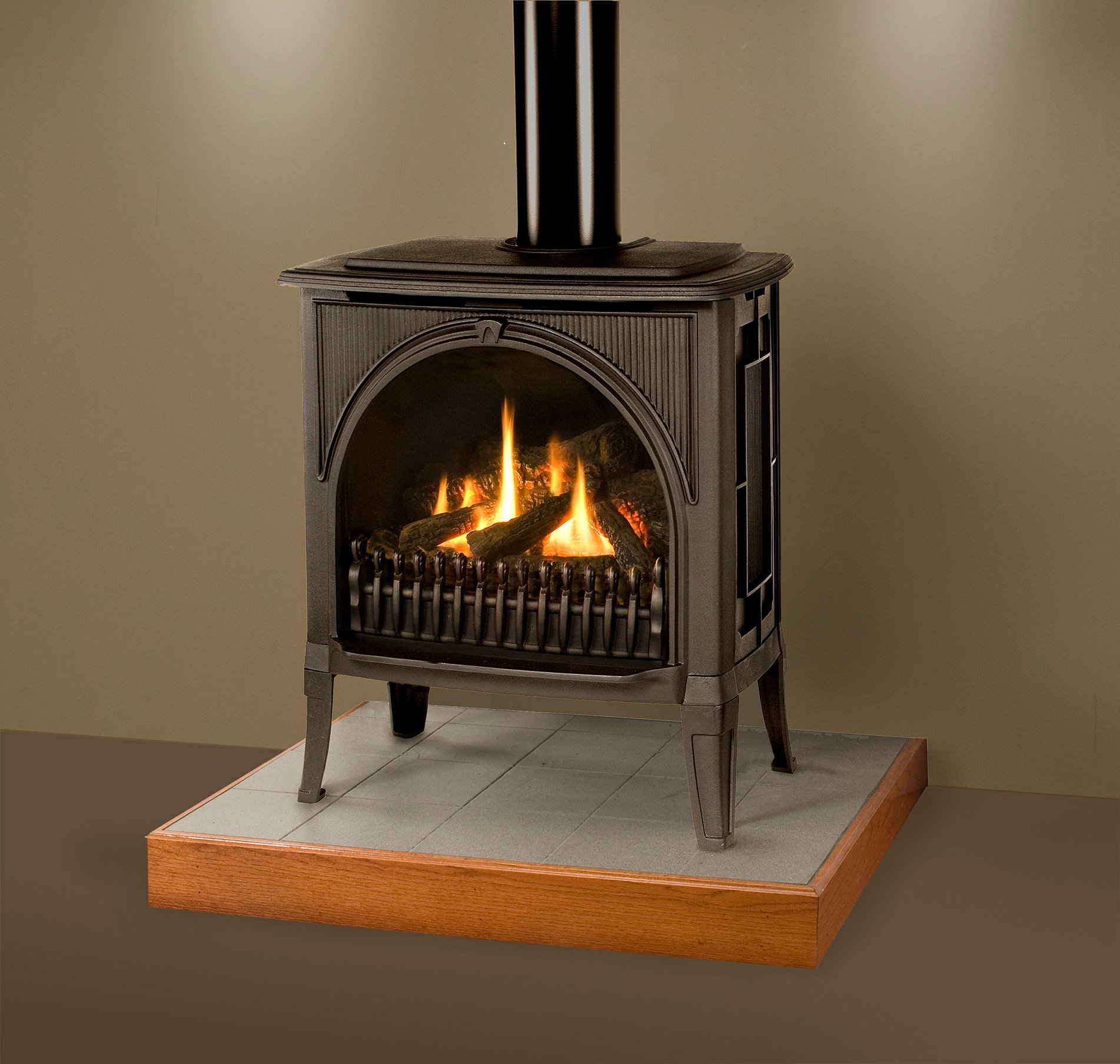 small direct vent gas stove google search houses pinterest natural