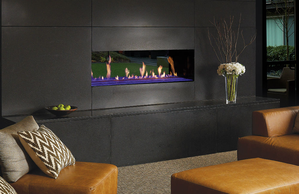 Lisac S Fireplaces And Stoves Portland Oregon Fireplaces