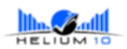 helium10-logo-transparent-bg.png