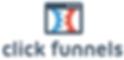 Amazon FBA Online Seller Tools (9)