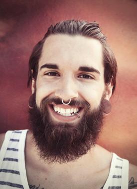 best piercing shop in miami (4)