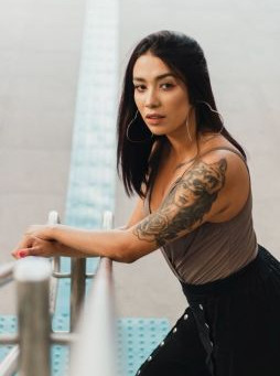 Finding a Portrait Tattoo Artist - Important Questions to Ask