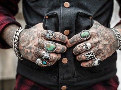Tattoo Removal Miami