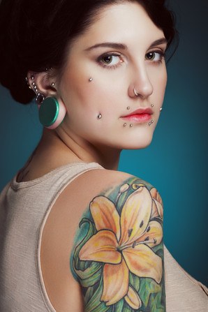 best piercers in miami (3)