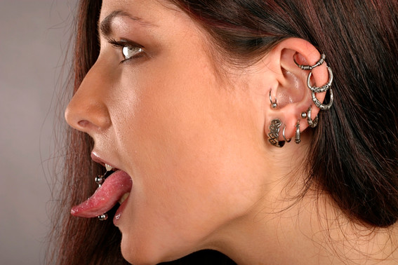 best piercers in miami (1)