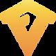 Final Fame Logo 72DPI 2048x2048.png