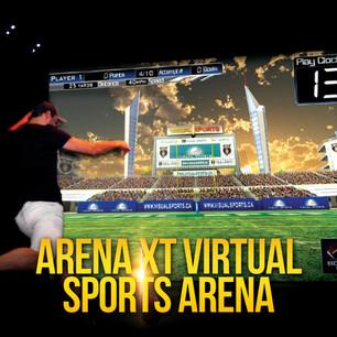 arenaxtvirtualsportsarena.jpg