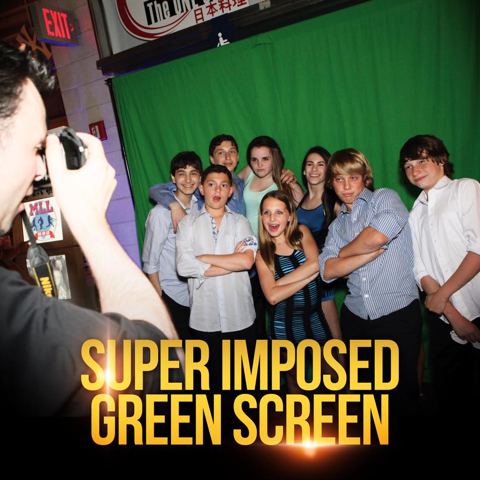 superimposedgreenscreen.jpg
