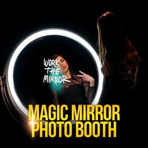 magicmirrorphotobooth.jpg