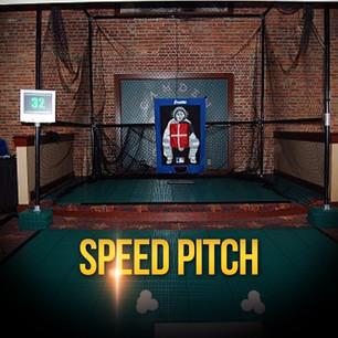speedpitch.jpg