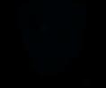 Byond Average Logo