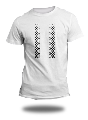 Custom Designed Shirts