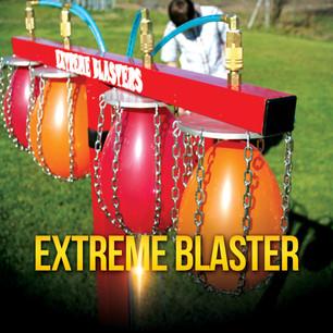 extremeblaster.jpg