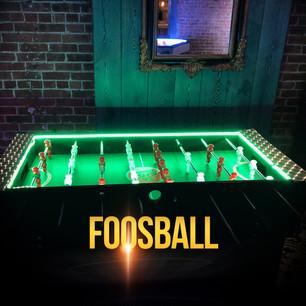 foosball.jpg