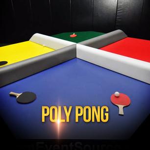 polypong.jpg