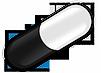 capsules.png