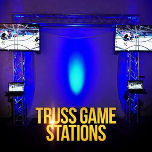 trussgamestations.jpg