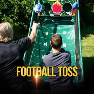 footballtoss.jpg