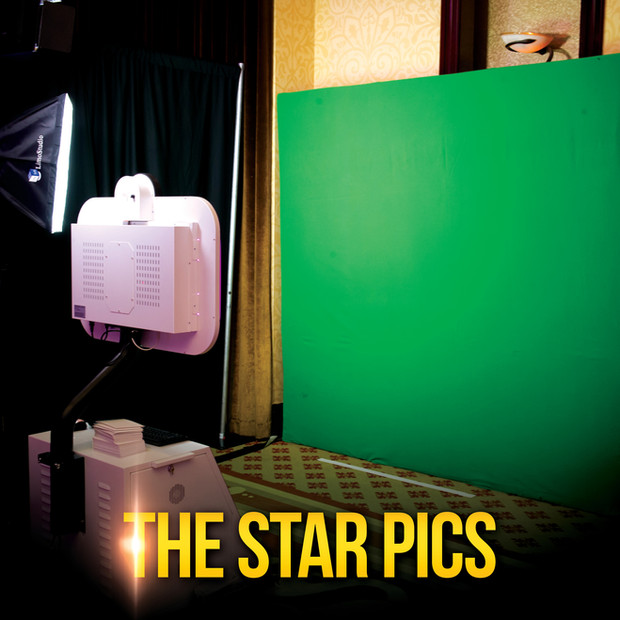 thestarpicsphotobooth.jpg