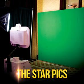 thestarpicsphotobooth.jpg