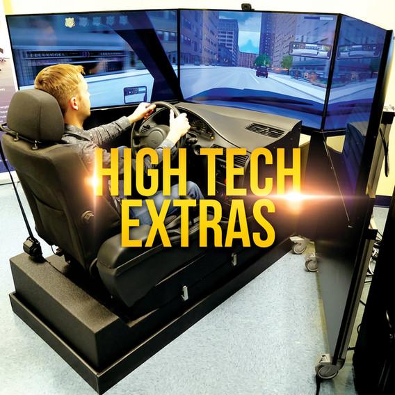 hightechextras.jpg