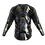 Thumbnail: Machine X Motocross Jersey