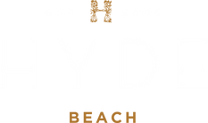 hyde-beach-logo.png